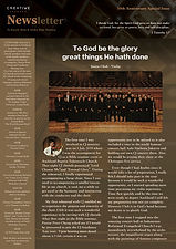 CJ-Newsletter-10th-Anniversary-Special-I
