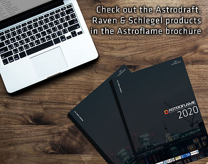 Astroflame-brochure-image.jpg