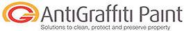 anti-graffiti-logo.jpg