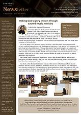 CJ-Newsletter-September-2019 1.jpg