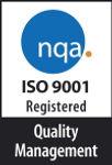 ISO9001-2013.jpg
