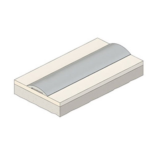 RP13 - Low Profile Threshold Plate