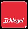 Schlegel-logo.png