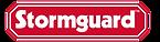 Stormguard-logo.png