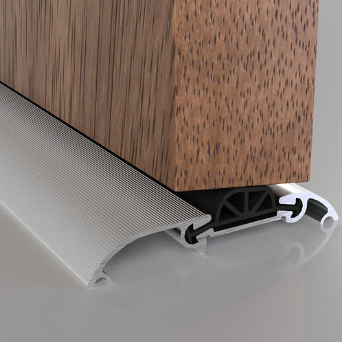 CDX Compression Draught Excluder
