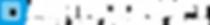 Astrodraft-logo.png