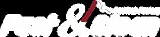 fast & clean belo logo za web.png