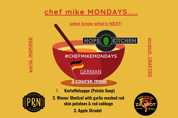 CHEF MIKE MONDAYS .png