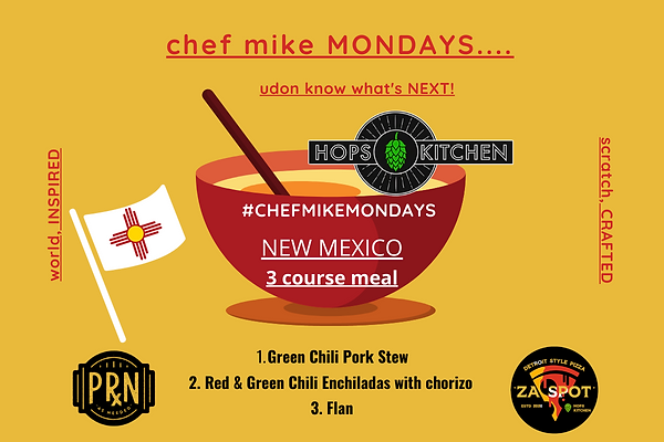 WEBSITE CHEF MIKE MONDAYS  (4).png