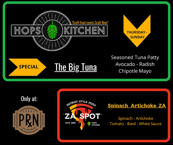 Weekly Specials (8).png