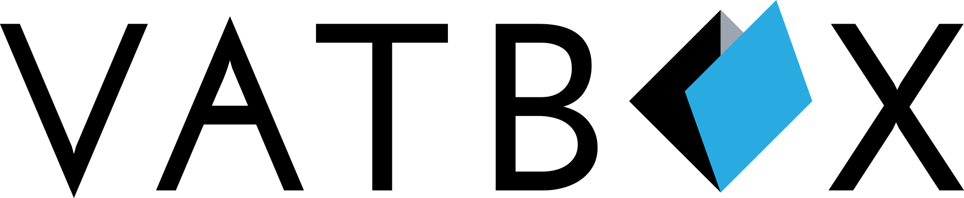 VATbox_logo_final