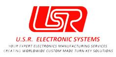 USR Electronics