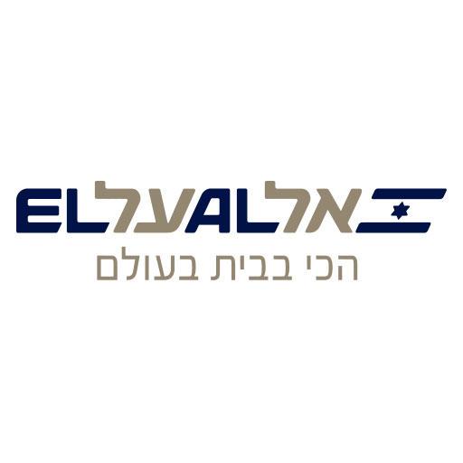 אלעל-לוגו-לאתר