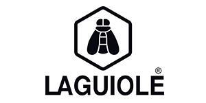 laguiole-logo