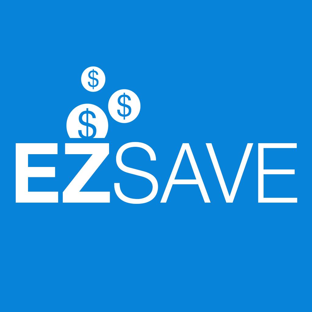 EZsave Logo 1