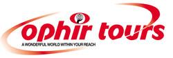 ophirtours_logo