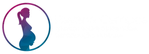 RC_Logo_Color_Bco.png
