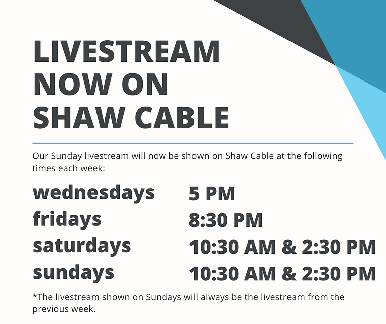 livestream now on shaw cable (1).png