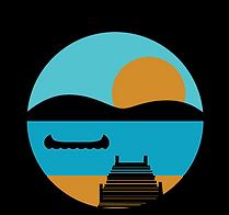 Kedleston NEW logo TEXT with canoe-2.png