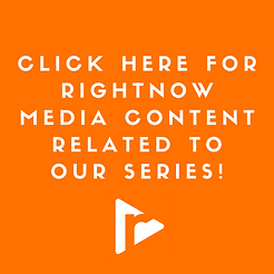 click here for rightnow media content re