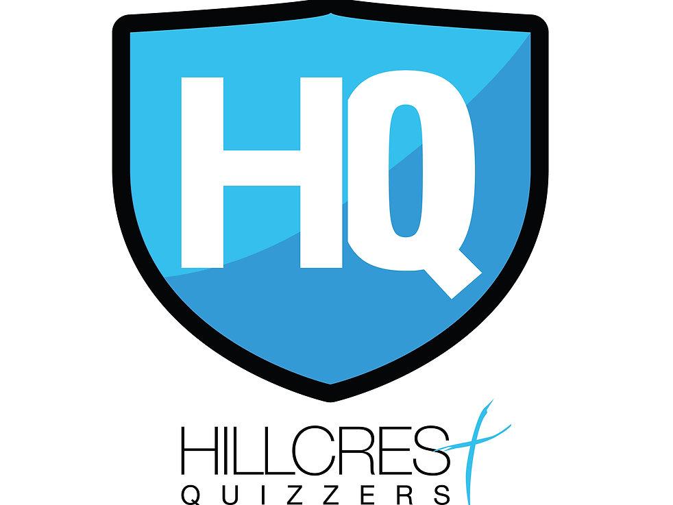 HCQuizzers logo BLUE white background-01.jpg