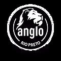 Logo_AngloRioPreto_Vestibulares.png