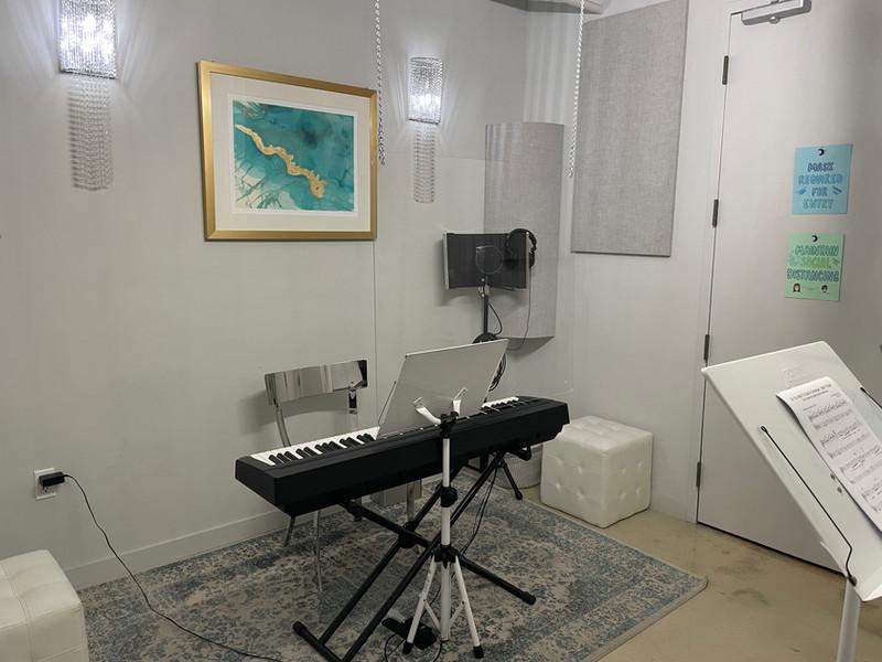 Music Room2.jpg