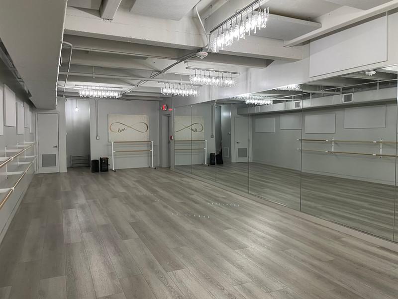 Dance Room2.jpg