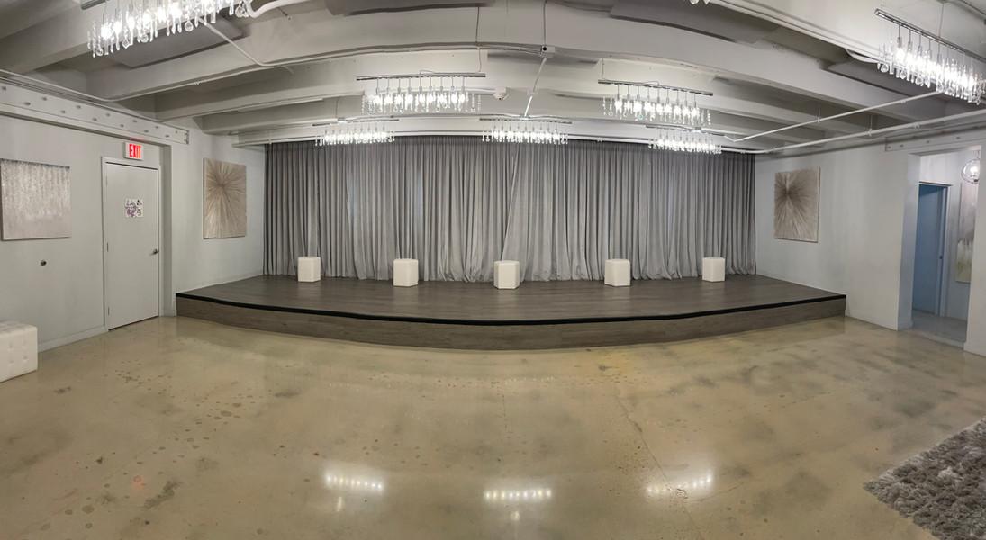 Acting Room Wideshot.jpg