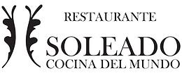 Logo Soleado.png