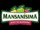 mansanisima.png