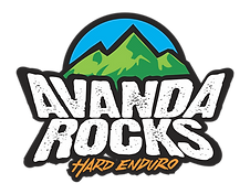 Logo AvandaRocks