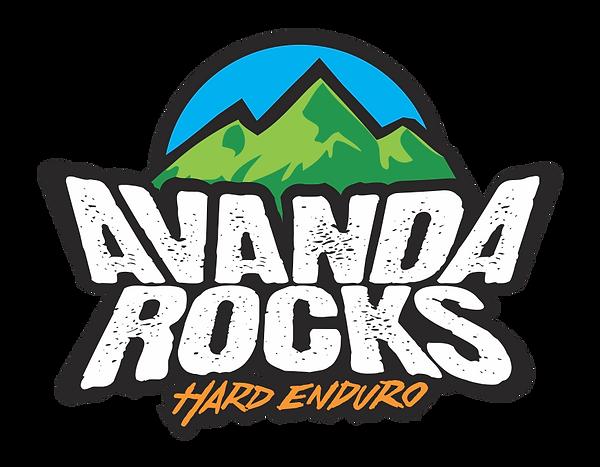 logo Avandarocks.png