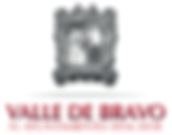 Logo de vALLE.png