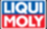 Logo liqui moly.png