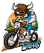 willys bull by geosdesign.png