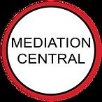mediationcentral.png