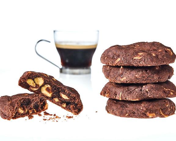 chronopouloscookies.jpg