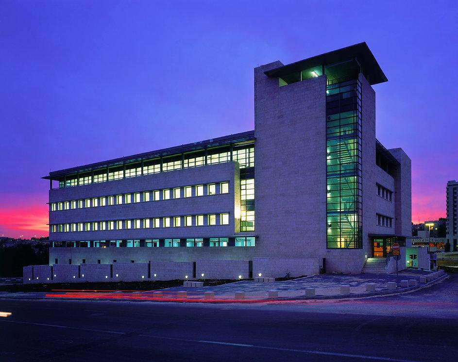 Energy center 12.jpg