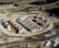 z-aerial 2-zoom.jpg