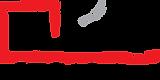 Logo2-300ppi.png