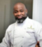 Chef%20Pose_edited.jpg