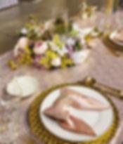 Centerpiece - Todays Bride.jpg