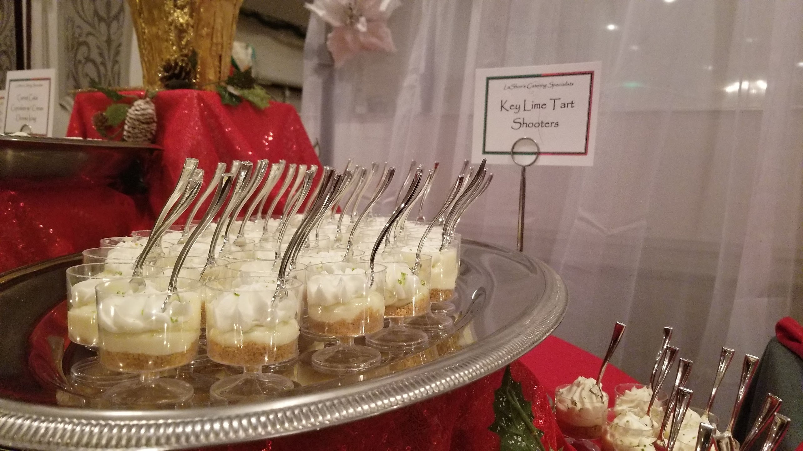 key Lime Tart Shooters2