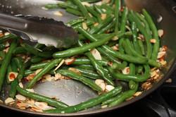 Green Bean Almondine.jpg