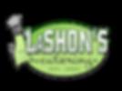 LC-logo-TransparentBackground (1).png
