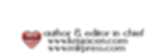 MLR logo with text.png