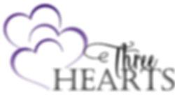 3Hearts_logo_color.jpg