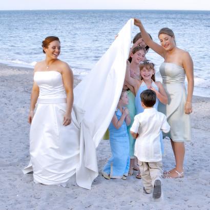 """""""Wedding Fun"""""""