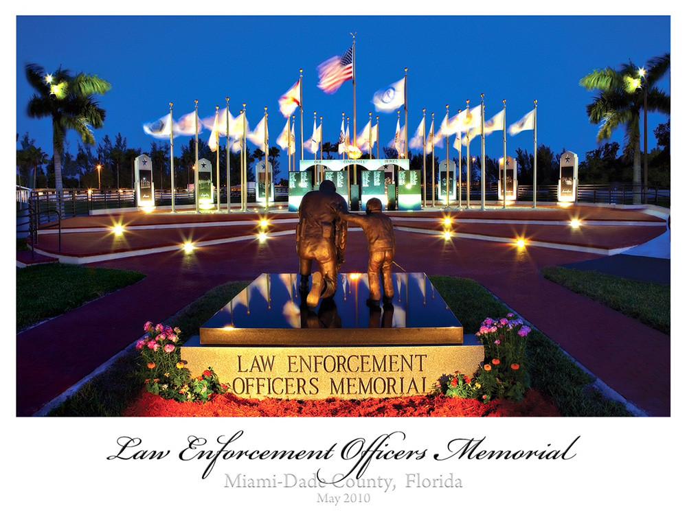 """""""Memorial"""""""